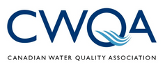Canadian Water Quality Association
