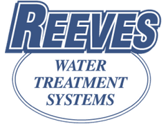 Reeves Water Treatment Systems